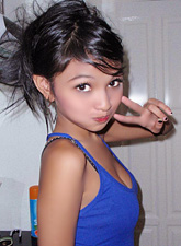 Asian Amateur Teens - 30galleries - daily fresh naked teen pussy